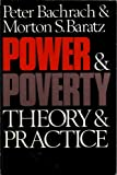 Power and Poverty: Theory and Practice
