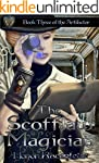 The Scofflaw Magician (The Artifactor...