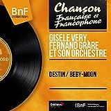 Beby-Moon