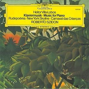 Enregistrements rares ou exotiques et/ou jamais édités en CD - Page 3 51c3QGnWXGL._SL500_AA300_