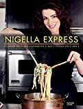 Achat livre Cuisine et Vins : Nigella express