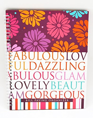 monthly-bill-paying-organizer-hard-cover-budget-book-with-pockets-fabulous-by-gifts-plus
