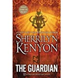 Sherrilyn Kenyon [The Guardian] [by: Sherrilyn Kenyon]
