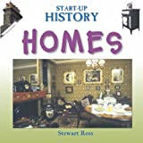 Homes (Start-up History) (0237528665) by Ross, Stewart