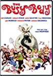 The Busy Body - DVD