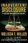 Inadvertent Disclosure (Sasha McCandl...