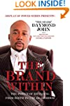 The Brand Within: The Power of Brandi...