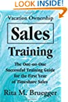 Vacation Ownership Sales Training: Th...