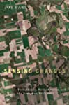 Sensing Changes: Technologies, Enviro...