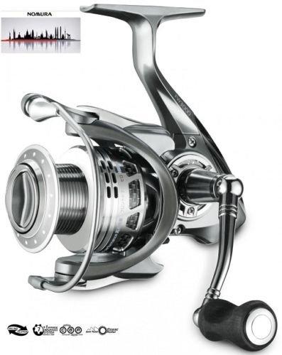 nomura-hiro-fd-fishing-reel-fw-3000