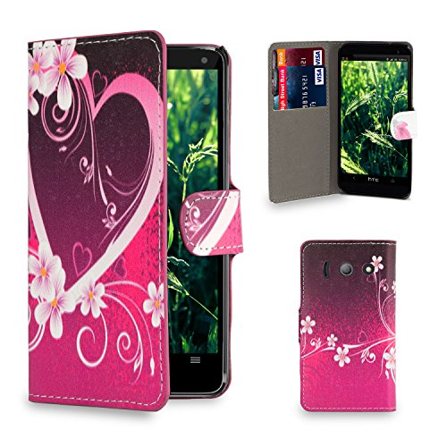 32nd-r-slim-flip-case-wallet-for-huawei-ascend-y300-design-book-love-heart-huawei-ascend-y300