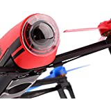 Hobby-Ace Protective Camera Lens Cover Guard for Parrot Bebop Drone 3.0 Fisheye