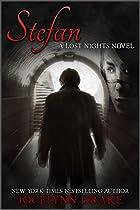 Stefan (lost Nights Series Book 1)