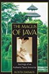 The Magus of Java: Teachings of an Au...