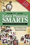 Estate Planning Smarts: 4th Edition:...
