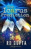 The Icarus P..