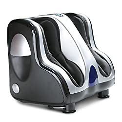 RoboTouch-Foot and Calf Massager