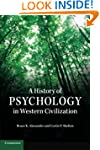 A History of Psychology in Western Ci...