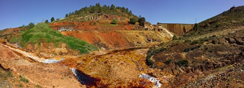panoramic-images-mining-effects-on-landscape-at-rio-tinto-mines-nerva-huelva-province-andalusia-spai