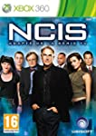 NCIS : naval criminal investigative s...