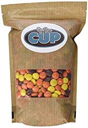 Reese\'s Pieces Candy Bulk - 2 Pound Bag