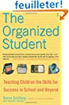 The Organized Student: Teaching Child...
