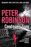 Peter Robinson Caedmon's Song