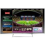 Panasonic TX-47AS740 47 -inch LCD 1080 pixels 3D TV