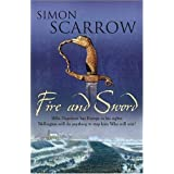 Fire and Sword (Revolution)by Simon Scarrow