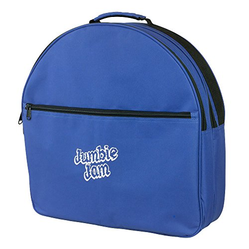 Tom & Will 77JJ-645 Jumbie Jam Steel Drum Gig Bag (Steel Pan Case compare prices)