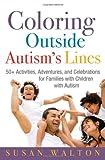 Susan Walton Discovering Family Fun with Autism