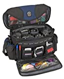 Tamrac Pro 8 Camera Bag Picture