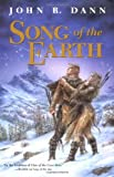 img - for Song of the Earth book / textbook / text book