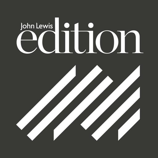 john-lewis-edition-magazine