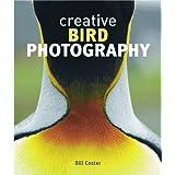 Creative Bird Photographyby Bill Coster