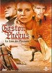 Gaston Ph�bus : Partie 2 (�pisodes 4/...