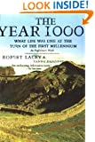 The Year 1000: What Life Was Like at the Turn of the First Millennium, An Englishman's World