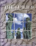 The Guild : The Architect