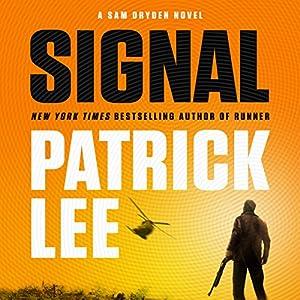 Signal Audiobook