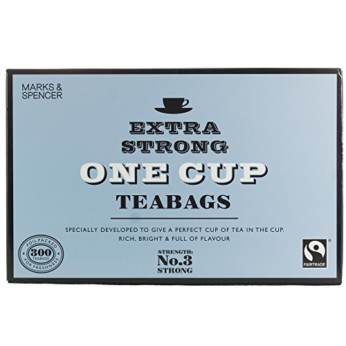 ms-marks-spencer-extra-strong-one-cup-tea-300-teabags-from-the-uk