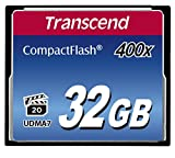 Transcend-Extreme-Speed-400x-32GB-Compact-Flash-Speicherkarte