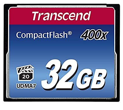 Transcend-32GB-CF-400X-Memory-Card