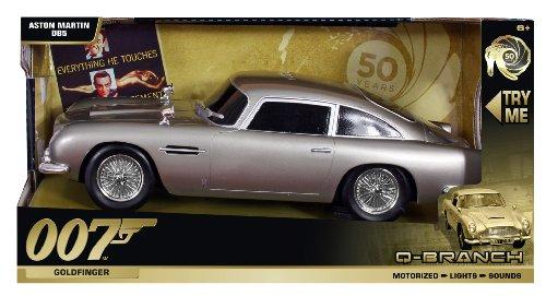 richmond-toys-modellino-di-aston-martin-db5-del-50-di-james-bond-33-cm