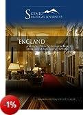 George Frideric Handel - England - A Musical Journey [2008] [Edizione: Regno Unito]