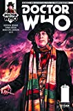 img - for DOCTOR WHO 4TH #1 Of(5) book / textbook / text book