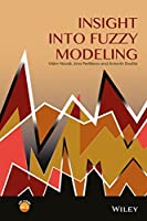 Insight into Fuzzy Modeling Front Cover