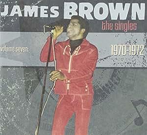 The Singles Volume Seven: 1970-1972