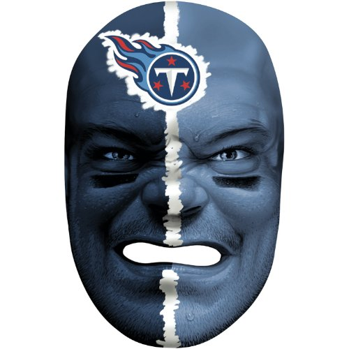 tennessee titans 4 pack temporary nail tattoos. Black Bedroom Furniture Sets. Home Design Ideas