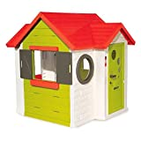 Smoby Toys - 7/810400