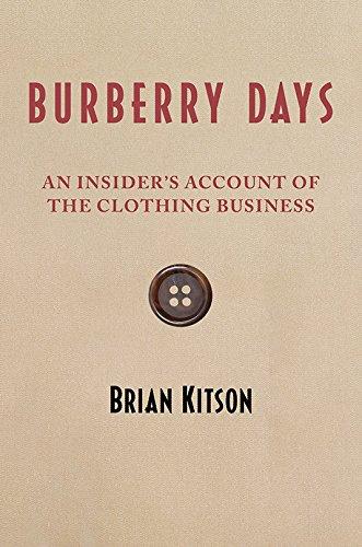 burberry-days